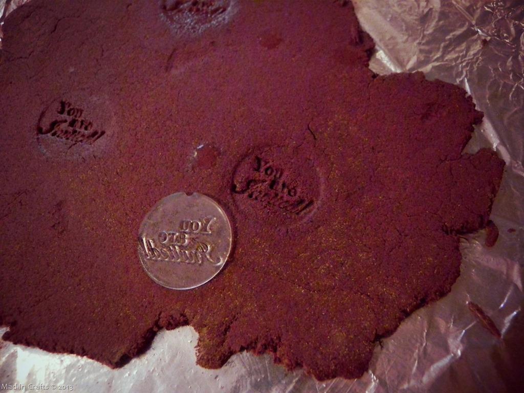 stamped-cinnamon-tags.jg_thumb