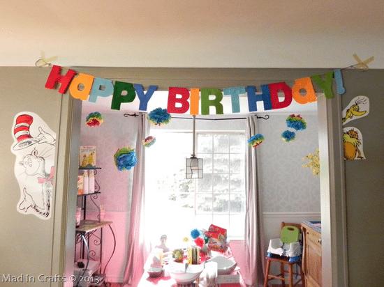 birthday-banner_thumb