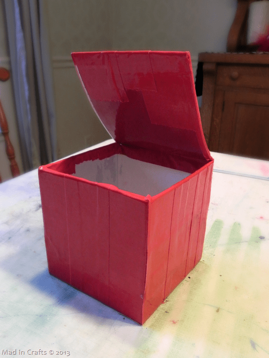 cover-box-in-tape_thumb1