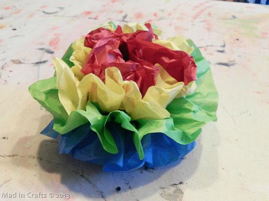 finished-tissue-pom_thumb