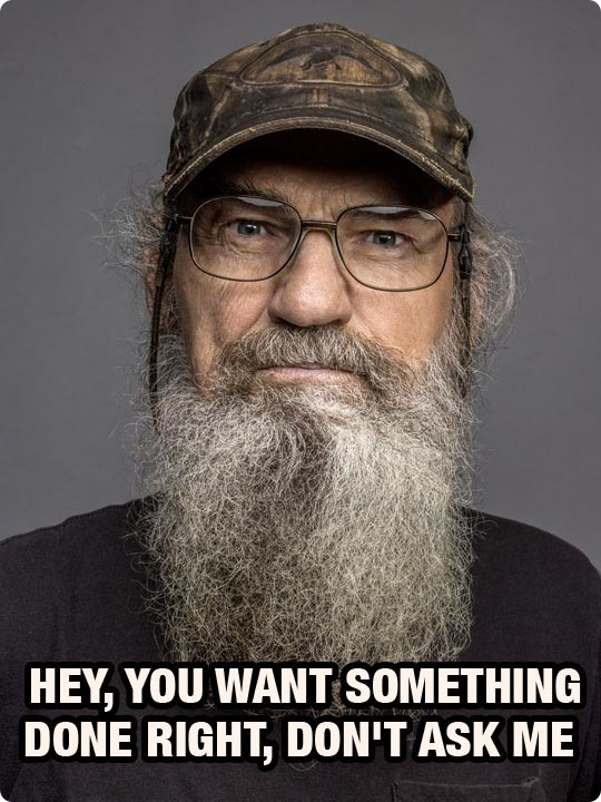 very-funny-duck-dynasty-quotes-12