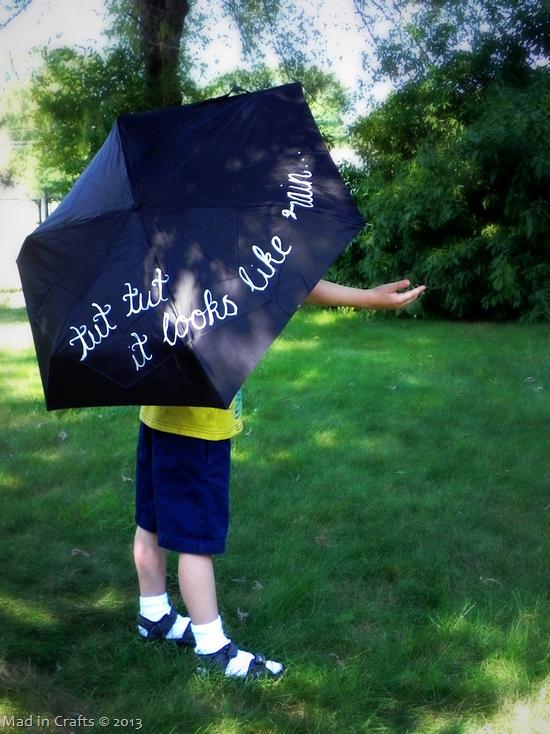 Tut-Tut-It-Looks-Like-Rain_thumb1