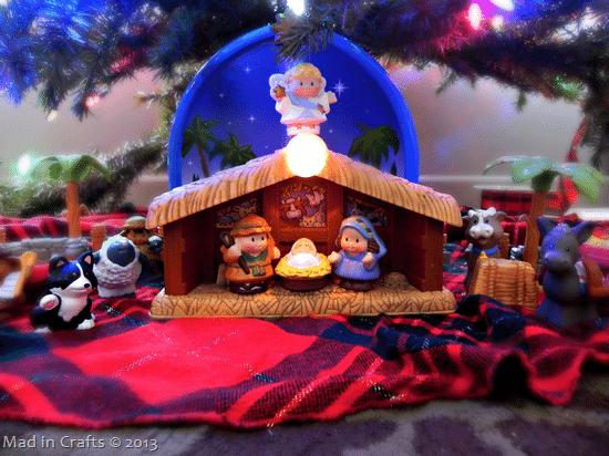 little-people-nativity_thumb1