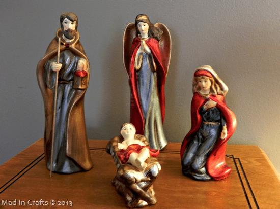 nativity_thumb1