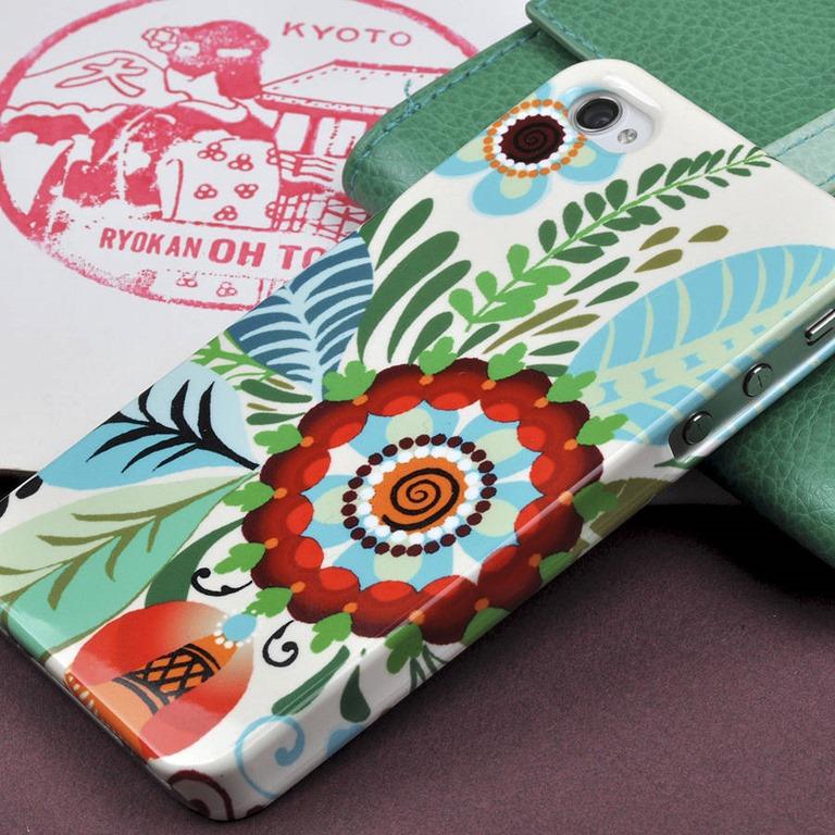 original_folk-rosemaling-design-by-a-25255B1-25255D