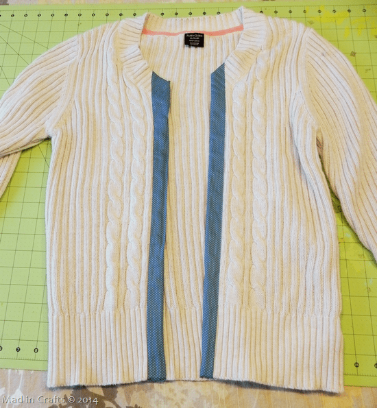 No-252520Sew-252520Cardigan-252520with-252520Contrasting-252520Duck-252520Fabric-252520Trim_thumb-277x3001