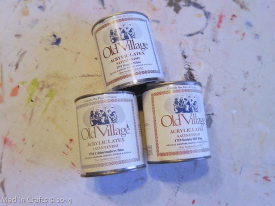 Old-Village-paint_thumb2-300x2241