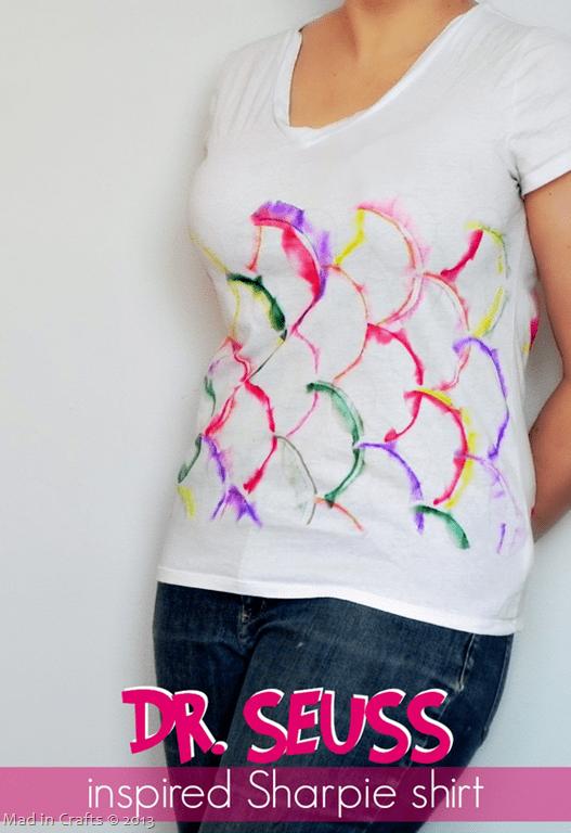 Seuss-Inspired-Sharpie-Shirt_thumb2-205x3001