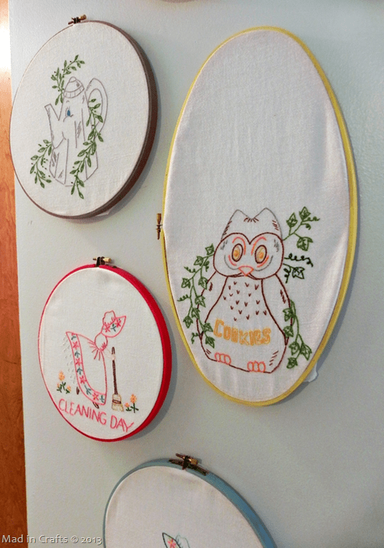 vintage-embroidery_thumb1