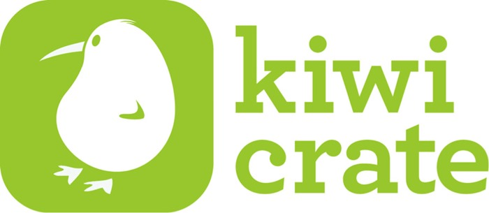 #KiwiSummerFun #ad