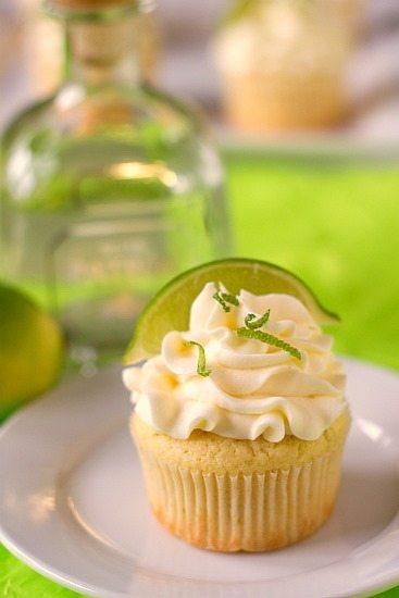 margarita-cupcakes-4-550