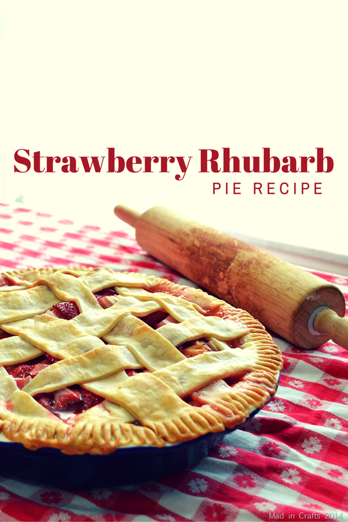 StrawberryRhubarbPie_thumb.png