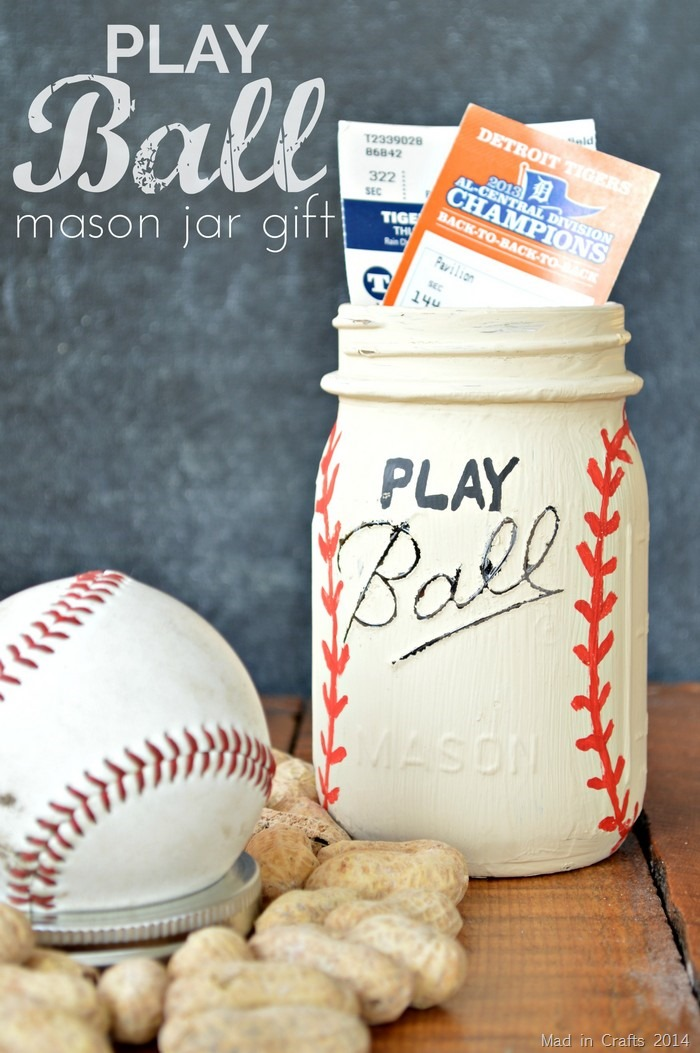 PLAY-BALL-Mason-Jar-Gift-Mad-in-Crafts_thumb.jpg