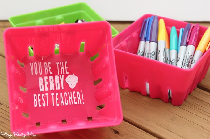 berry-best-basket-horizontal-1-of-1