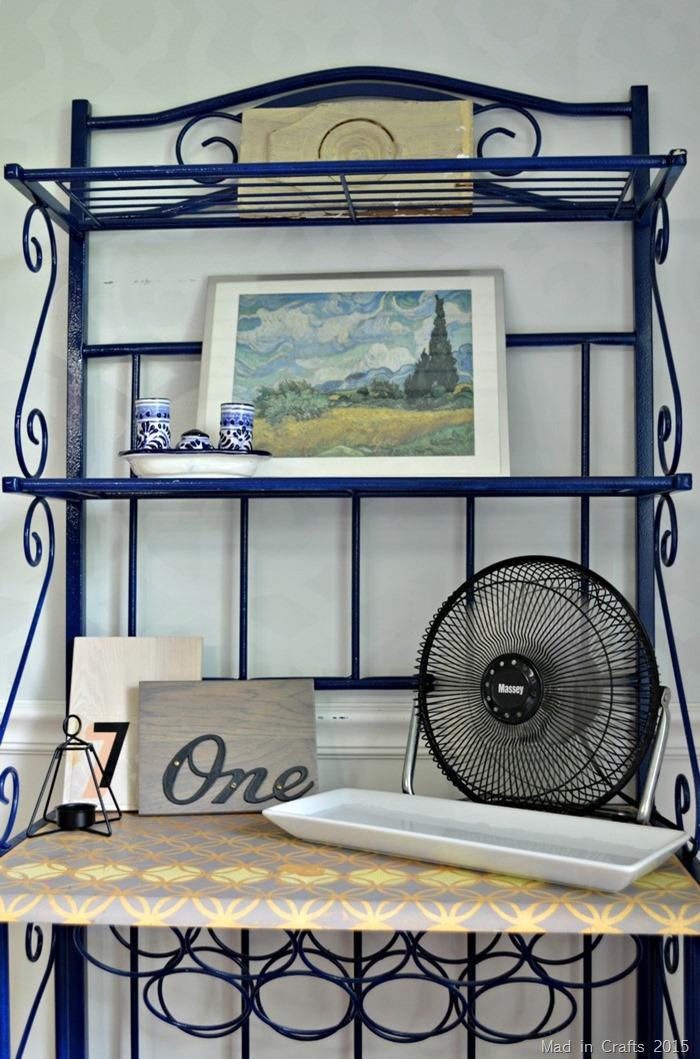 Keep Cool apartment swamp cooler ForRent.com