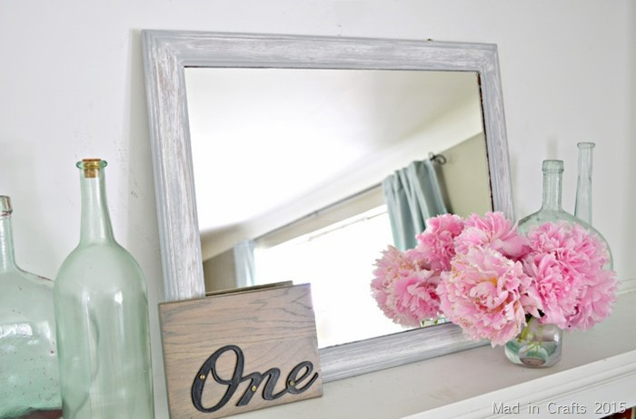 Mirror Update after ForRent.com
