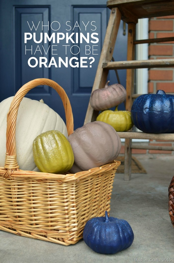 Pumpkins-Painted-with-Spray-Paint-Mad-in-Crafts_thumb.jpg