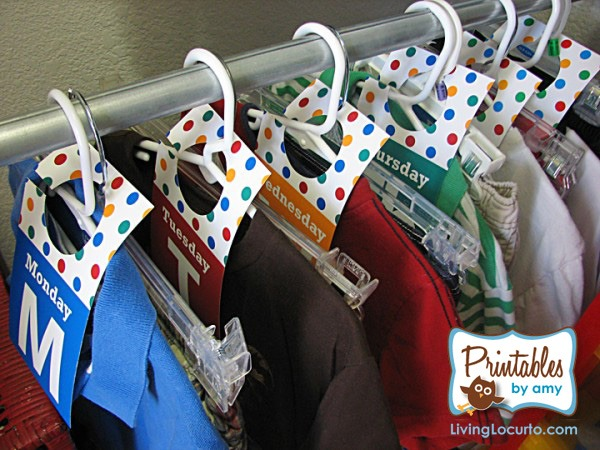 printable-clothes-tags