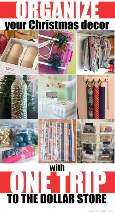 Organize-Your-Christmas-Decor-with-One-Trip-to-the-Dollar-Store_thumb.jpg