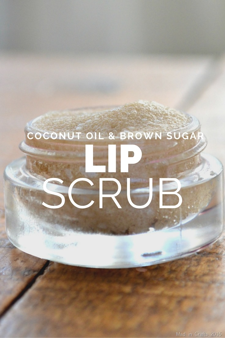 Coconut-Oil-Honey-Brown-Sugar-Lip-Scrub_thumb.jpg