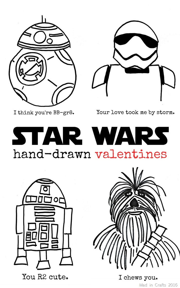 Mad in Crafts Hand-Drawn-Star-Wars-Valentines_thumb