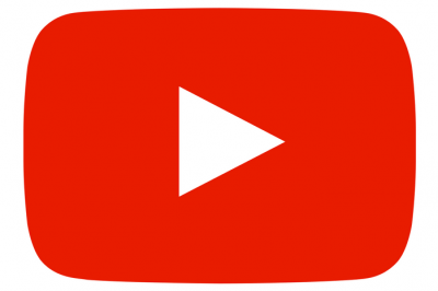 9 YOUTUBE GAMING CHANNELS I'M OKAY WITH MY KIDS WATCHING