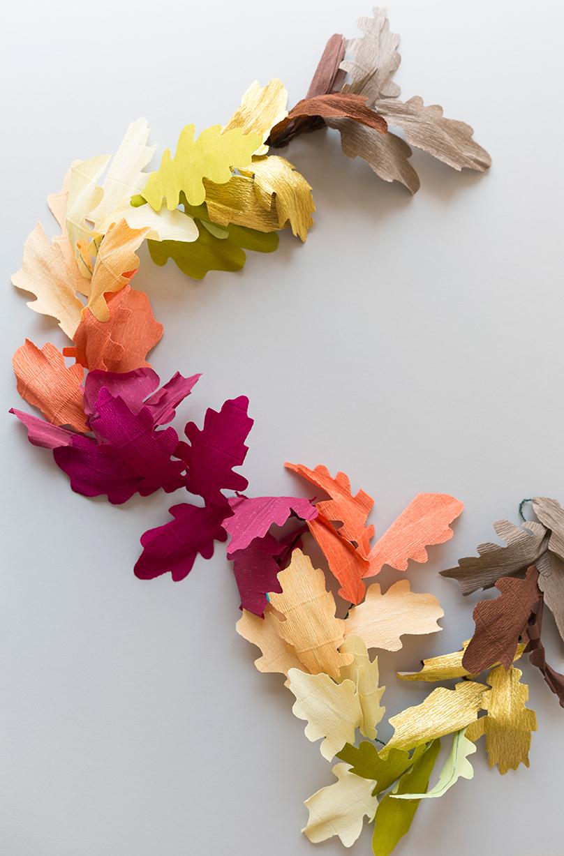 fall-garland02