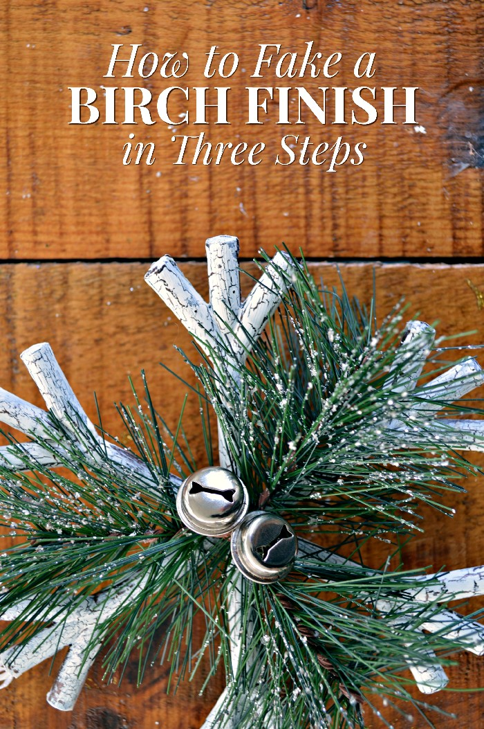 how-to-fake-a-birch-finish-in-three-steps
