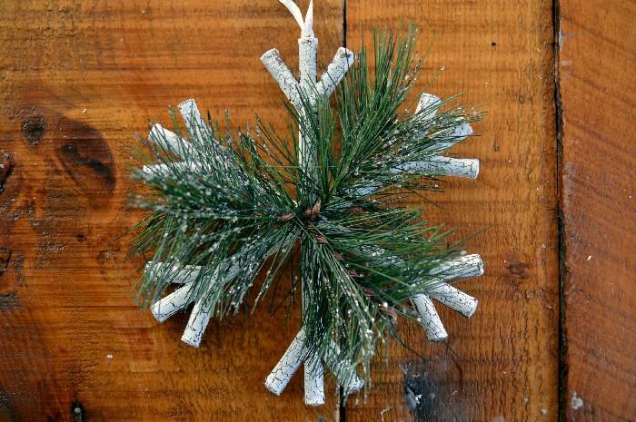 put-ornament-back-together