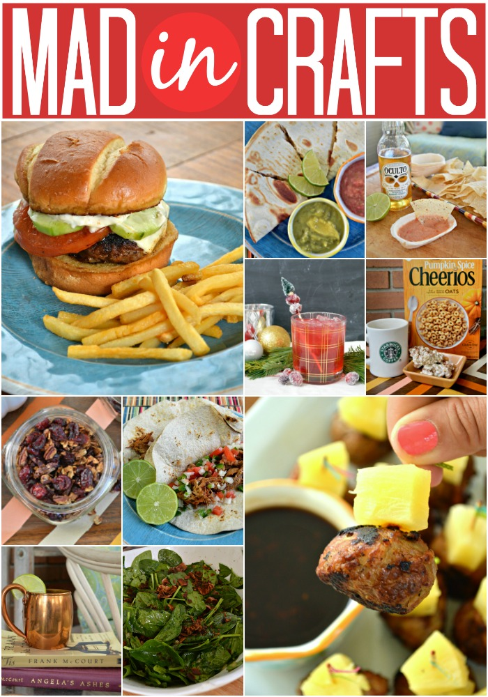 mad-in-crafts-best-recipes-of-2016