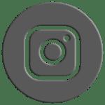 Instagram Madinga Svente