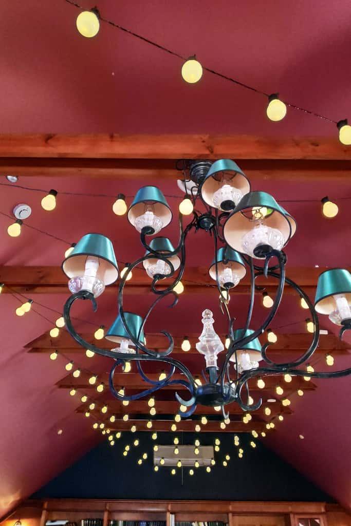 Lempučių nuoma Apvalaus stalo klubas_3