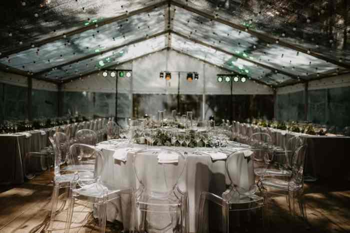 Vestuvės miške Tony Resort Madinga Šventė_44