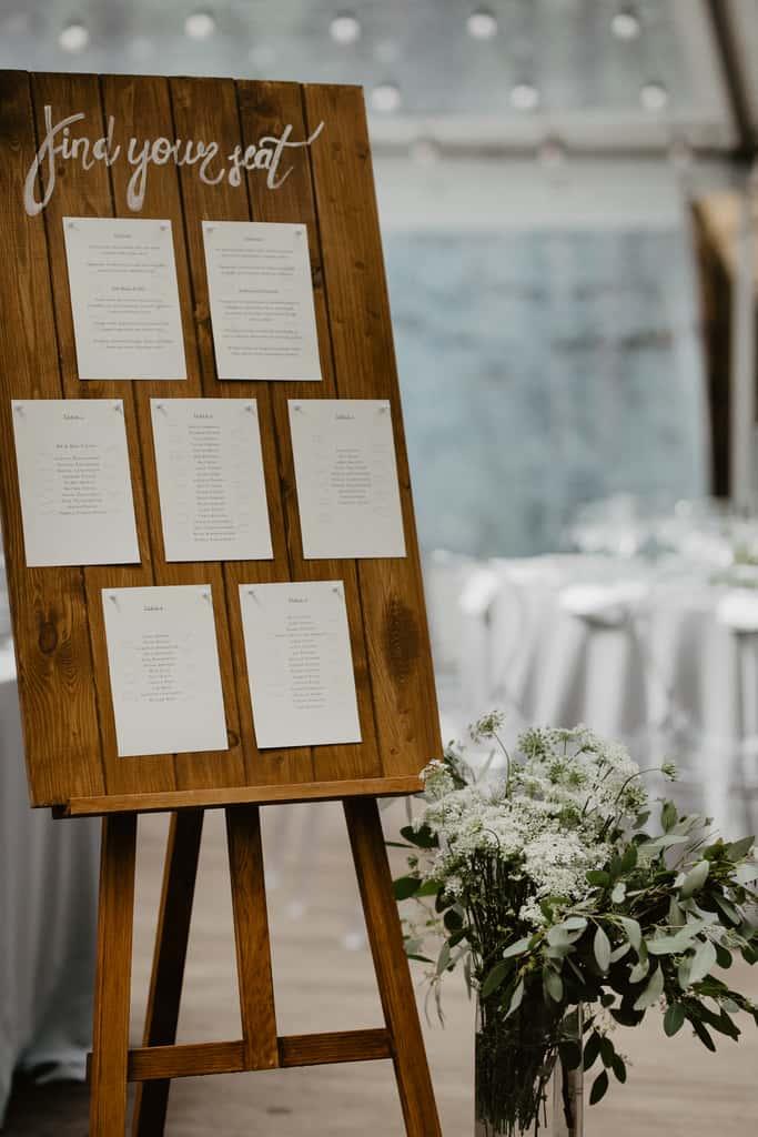 Vestuvės miške Tony Resort Madinga Šventė_50