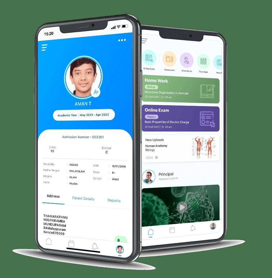 Madin-Edu-App_