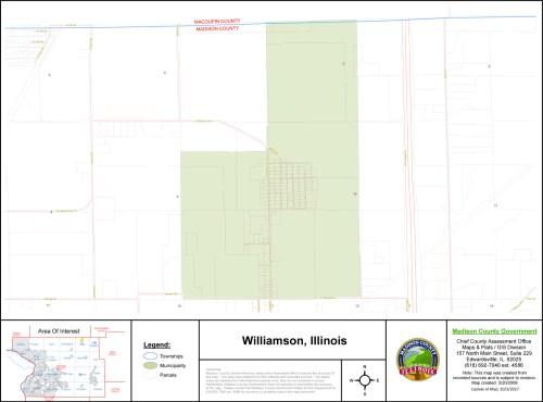 small resolution of williamson