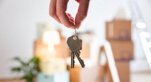 Are You Ready for the Summer Housing Market?