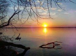sunset-over-lake-mendota