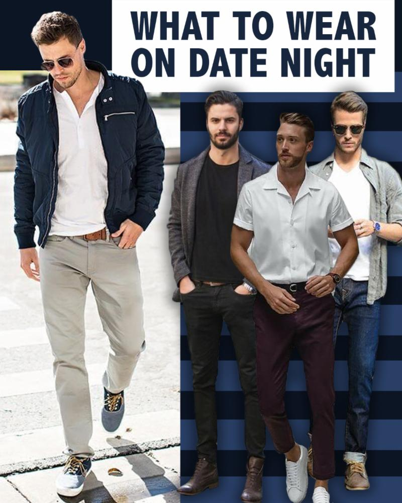 men, date, night, menswear, man, what, to, wear, jacket, denim, shirt, buttonup, going, out, datenight, romantic