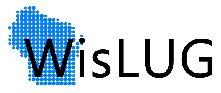 WisLUG - The Wisconsin LEGO Users Group