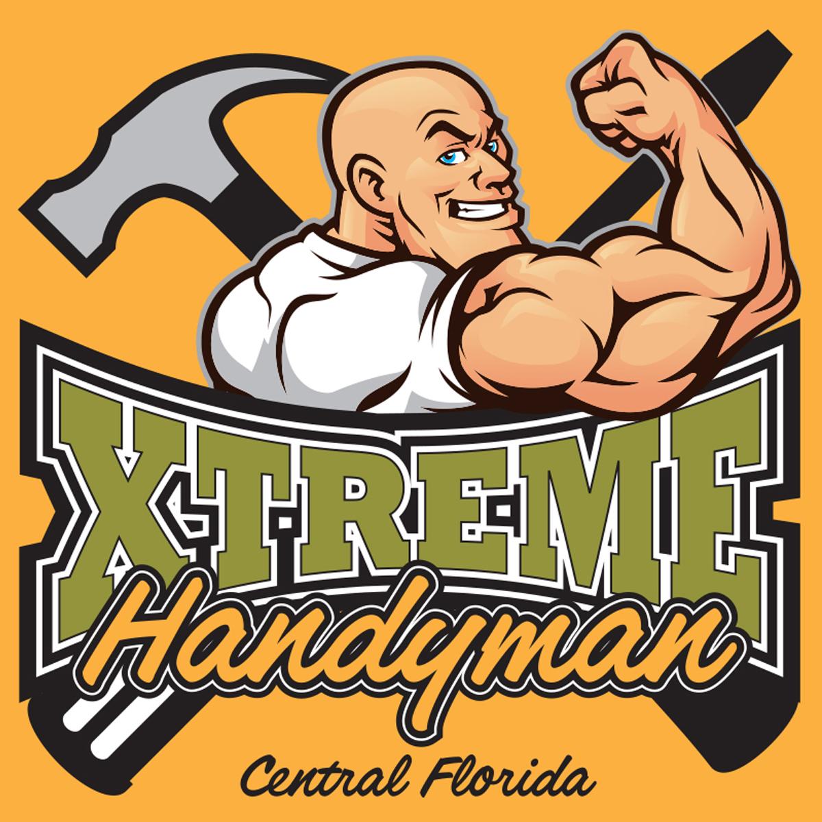 Portfolio-Xtreme-Handyman-Logo
