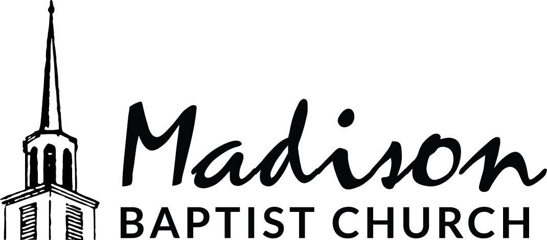Madison Baptist Church