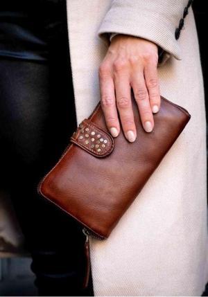 Pullen Wallet - ShopMadisonbelle