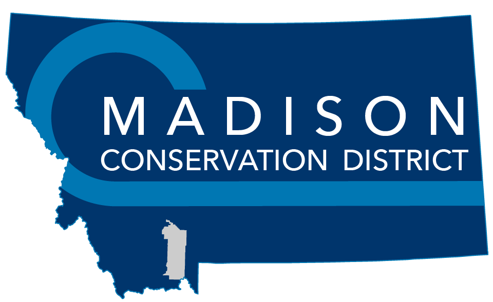 Madison Conservation District
