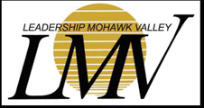 Leadership Mohawk Valley