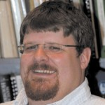 Matt Urtz for web