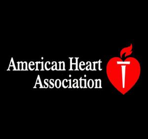 american-heart-logo-black