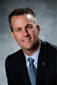 John Elberson