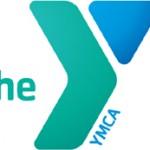 YMCA green