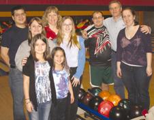 BowlingBash 005